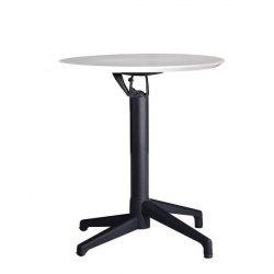 Table Dinning Table-6469