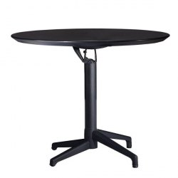 Table Dinning Table-6462