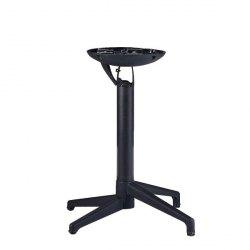 Table-Base-6461