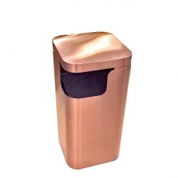 Rubbish-Bin-Ashtray-trash-receptacles-6472