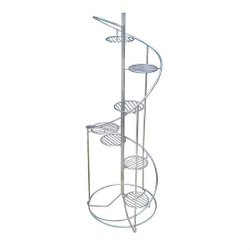 Display-Shelving-6476