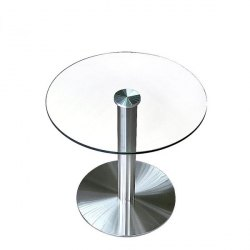 Coffee-Tables-6498