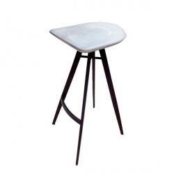 Bar-Chairs-Barstools-6526