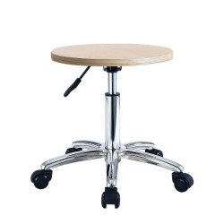 Office Chair-Classroom Chair-6541