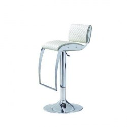 Bar-Chairs-Barstools-6543
