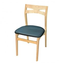 Dining-Chairs-6556