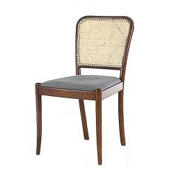 Dining-Chairs-6558