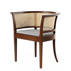 Dining-Chairs-6561