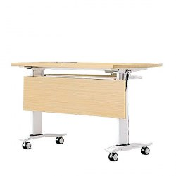 Office-Desks-6568