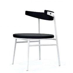 Chair-6583