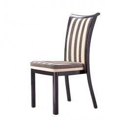 Dining-Chairs-6586
