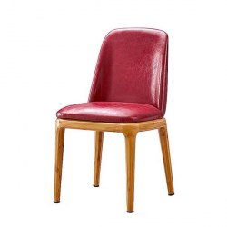 Dining-Chairs-6590