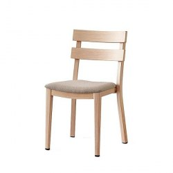 Dining-Chairs-6592