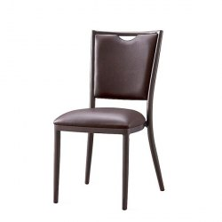 Dining-Chairs-6593