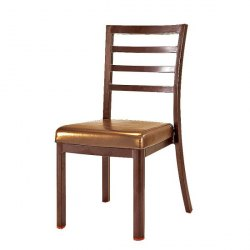 Dining-Chairs-6594