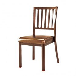 Dining-Chairs-6595