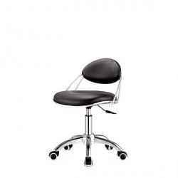 Office Chair-Classroom Chair-6601
