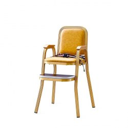 Dining-Chairs-6602