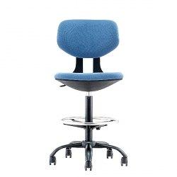 Bar-Chairs-Barstools-6603