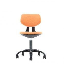 Office Chair-Classroom Chair-6604