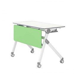 Office-Desks-6608