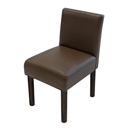 Dining Chairs-61