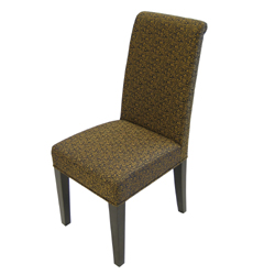 Dining Chairs-62