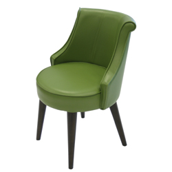 Chair-59-964wc.jpg