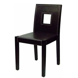 Dining Chairs-63