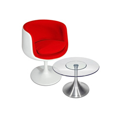 Designer-Style-Chairs--444-A2021-act070.jpg