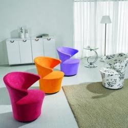 設計 椅-1320