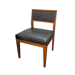 Dining Chairs-300
