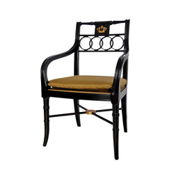 Dining Chairs-303