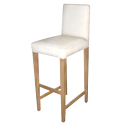 Bar-Chairs-Barstools-308