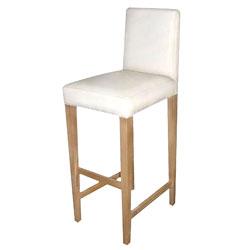 Bar Chairs-Barstools-308