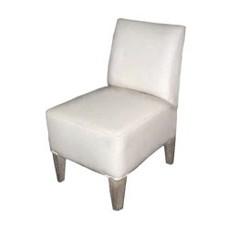 Dining Chairs-309
