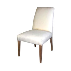 Dining Chairs-310