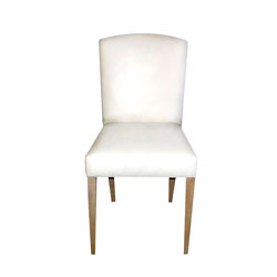 Dining Chairs-311