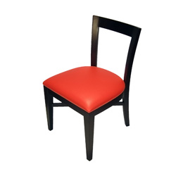 Chair-312-ACF-3013.jpg