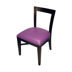 Dining Chairs-312