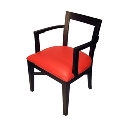 Dining Chairs-313