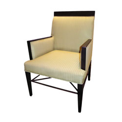 Dining Chairs-314