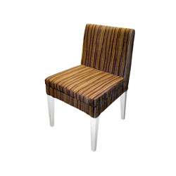 Dining Chairs-315