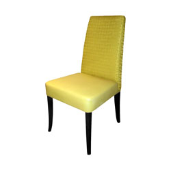 Dining Chairs-317