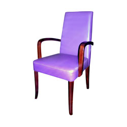 Dining Chairs-318