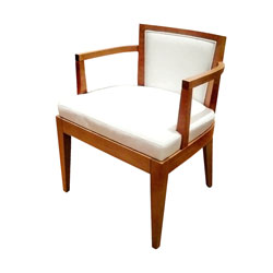 Dining Chairs-319