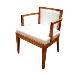 餐椅-319