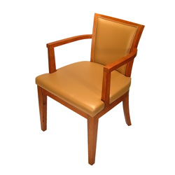 Dining-Chairs-319