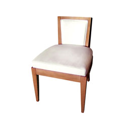 Chair-320-ACF-3021.jpg