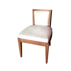 餐椅-320